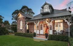 10 Gray Street, Henley NSW