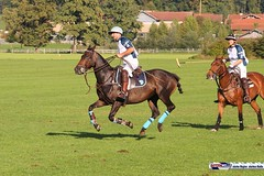 am_polo_cup18_0403 (bayernwelle) Tags: amateur polo cup gut ising september 2018 chiemgau bayern oberbayern pferd pferdesport reiter bayernwelle foto fotos oudoor game horse bavaria international reitsport event sommer herbst