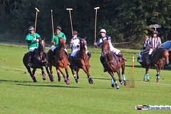 am_polo_cup18_0393 (bayernwelle) Tags: amateur polo cup gut ising september 2018 chiemgau bayern oberbayern pferd pferdesport reiter bayernwelle foto fotos oudoor game horse bavaria international reitsport event sommer herbst