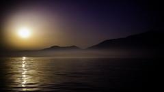 Puesta de sol,Estepona, Málaga (pepoexpress - A few million thanks!) Tags: nikon nikkor d750 nikond75024120f4 nikond750 24120mmafs pepoexpressflickr estepona málaga marbella sunset sunrise puestadesol sea seascape