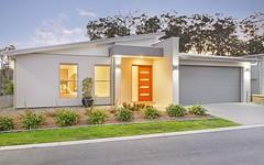 11 Resort Rd, Laurieton NSW