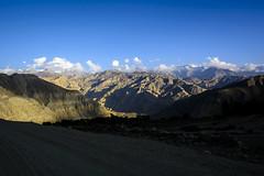 upper mustang (ujjal.maharjan) Tags: mustang beauty nepal landscape nature sky mountains himalayas river sunrise sunset journey adventure