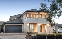 2 The Ridge, Caroline Springs VIC