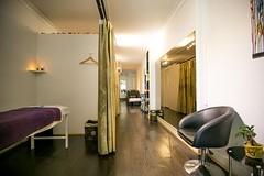 Quality Thai Massage in South Yarra – Zenicure Massage (sarahwilliamsfan) Tags: quality thai massage south yarra best