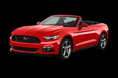 Ten Things To Expect When Attending Car Mustang Price   car mustang price (begeloe) Tags: ford mustang car price australia bangladesh canada delhi india 2018 nepal pakistan sri lanka usa