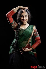 Kannada Times _ Prateeksha Kashi _Photos-Set-2 55