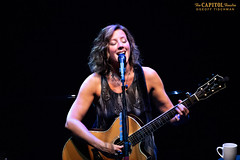 091818_SarahMcLachlan_17w (capitoltheatre) Tags: capitoltheatre housephotographer sarahmclachlan thecap thecapitoltheatre portchester portchesterny live livemusic piano keyboard solo