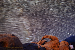 All the Light on Galen's Arch (Steven Christenson) Tags: alabamahills california darkofthemoon galensarch milkyway mobiusarch night stars workshop sequence aspdata|n18251608320|n18251608395|76|100|lighten|normal|tbd| aspdoclist|n18251608320|n18251608321|n18251608322|n1825160 aspdocnameasp100lgt00076n1825160832095 aspdata|n18251608320|n18251608395|76|100|lighten|normal|tbd|asp100lgtpsd| aspdoclist|n18251608320|n18251608321|n18251608322|n18251608323|n18251608324|n18251608325|n18251608326|n18251608327|n18251608328|n18251608329|n18251608330|n18251608331|n18251608332|n18251608333|n18251608334|n18251608335|n18251608336|n182