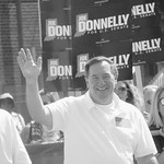 #SmilingJoeDonnelly running against #DourMikeBraun for U. S. SENATE in Indiana. thumbnail