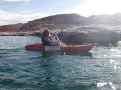 hidden-canyon-kayak-lake-powell-page-arizona-southwest-4049 (Lake Powell Hidden Canyon Kayak) Tags: kayaking arizona kayakinglakepowell lakepowellkayak paddling hiddencanyonkayak hiddencanyon slotcanyon southwest kayak lakepowell glencanyon page utah glencanyonnationalrecreationarea watersport guidedtour kayakingtour seakayakingtour seakayakinglakepowell arizonahiking arizonakayaking utahhiking utahkayaking recreationarea nationalmonument coloradoriver antelopecanyon