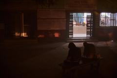 . (arcibald) Tags: belahiya nepal sonauli india uttarpradesh border bhairahawa