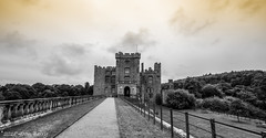 Powis Castle and Garden, Powys, Wales (joanjbberry) Tags: fugifilm fujifilm xt3 fujifilmxt3 powys wales castle medievalcastle