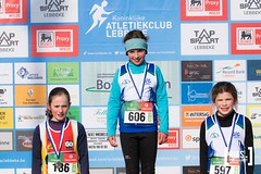 """2018_Nationale_veldloop_Rias.Photography38 • <a style=""""font-size:0.8em;"""" href=""""http://www.flickr.com/photos/164301253@N02/44859988721/"""" target=""""_blank"""">View on Flickr</a>"""
