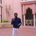 20180615 -  PUC Funday (BLR) (1)