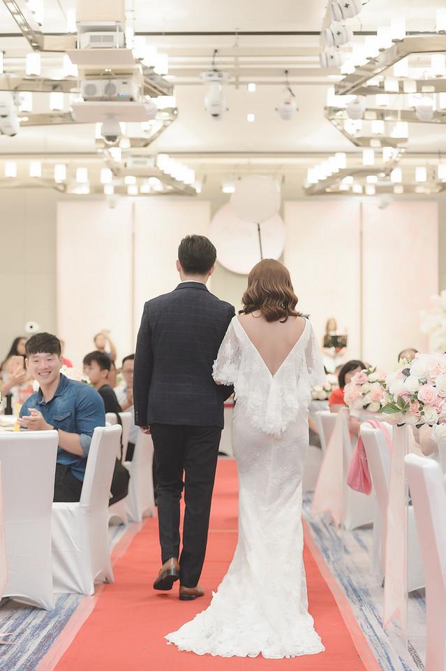 台南婚攝-大員皇冠假日酒店-030