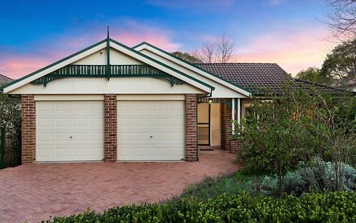14 Richards Avenue, Eastwood NSW