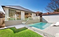 11 Ravenswood Avenue, Randwick NSW