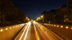 2018-07-02_23-26-53_ILCE-6500_DSC01708 (miguel.discart) Tags: 2018 30mm belgie belgique belgium best bestof bru brussels bruxelles bxl bxlove divers epz18105mmf4goss focallength30mm focallengthin35mmformat30mm ilce6500 iso100 meilleur night noche nuit photoderue photography sony sonyilce6500 sonyilce6500epz18105mmf4goss street streetphotography