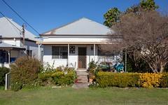 98 Rawson st, Kurri Kurri NSW