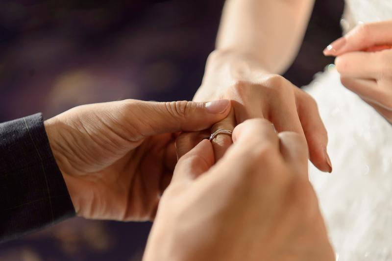 29442895297_e3e0a0f9af_o- 婚攝小寶,婚攝,婚禮攝影, 婚禮紀錄,寶寶寫真, 孕婦寫真,海外婚紗婚禮攝影, 自助婚紗, 婚紗攝影, 婚攝推薦, 婚紗攝影推薦, 孕婦寫真, 孕婦寫真推薦, 台北孕婦寫真, 宜蘭孕婦寫真, 台中孕婦寫真, 高雄孕婦寫真,台北自助婚紗, 宜蘭自助婚紗, 台中自助婚紗, 高雄自助, 海外自助婚紗, 台北婚攝, 孕婦寫真, 孕婦照, 台中婚禮紀錄, 婚攝小寶,婚攝,婚禮攝影, 婚禮紀錄,寶寶寫真, 孕婦寫真,海外婚紗婚禮攝影, 自助婚紗, 婚紗攝影, 婚攝推薦, 婚紗攝影推薦, 孕婦寫真, 孕婦寫真推薦, 台北孕婦寫真, 宜蘭孕婦寫真, 台中孕婦寫真, 高雄孕婦寫真,台北自助婚紗, 宜蘭自助婚紗, 台中自助婚紗, 高雄自助, 海外自助婚紗, 台北婚攝, 孕婦寫真, 孕婦照, 台中婚禮紀錄, 婚攝小寶,婚攝,婚禮攝影, 婚禮紀錄,寶寶寫真, 孕婦寫真,海外婚紗婚禮攝影, 自助婚紗, 婚紗攝影, 婚攝推薦, 婚紗攝影推薦, 孕婦寫真, 孕婦寫真推薦, 台北孕婦寫真, 宜蘭孕婦寫真, 台中孕婦寫真, 高雄孕婦寫真,台北自助婚紗, 宜蘭自助婚紗, 台中自助婚紗, 高雄自助, 海外自助婚紗, 台北婚攝, 孕婦寫真, 孕婦照, 台中婚禮紀錄,, 海外婚禮攝影, 海島婚禮, 峇里島婚攝, 寒舍艾美婚攝, 東方文華婚攝, 君悅酒店婚攝,  萬豪酒店婚攝, 君品酒店婚攝, 翡麗詩莊園婚攝, 翰品婚攝, 顏氏牧場婚攝, 晶華酒店婚攝, 林酒店婚攝, 君品婚攝, 君悅婚攝, 翡麗詩婚禮攝影, 翡麗詩婚禮攝影, 文華東方婚攝