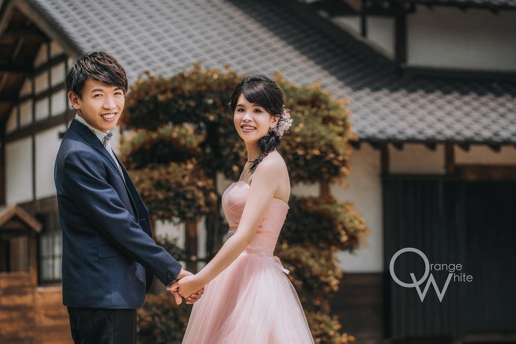文鴻+欣樺-10