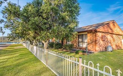 1 Sir Keith Place, Karuah NSW