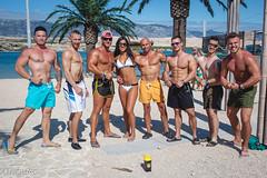 IMG_9207 (mk-mikes) Tags: fitness fit camp zrće zrćebeach beach gym noabeachclub novalja partykýbl