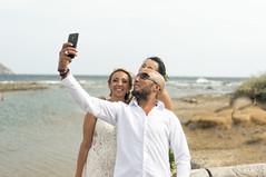 DSC05834 (flochiarazzo) Tags: ber enissa mariage