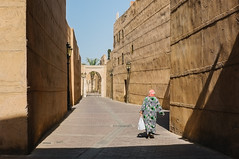 Marocco-25 (Luca Latini) Tags: landscape paesaggio viaggio travel sky cielo marocco morocco mountain montagna deserto lucalatini desert marrakech fes aitbenhaddou ouarzazate erfoud palm palme merzouga sahara ifrane tanger todra