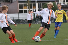 "HBC Voetbal • <a style=""font-size:0.8em;"" href=""http://www.flickr.com/photos/151401055@N04/29638021657/"" target=""_blank"">View on Flickr</a>"