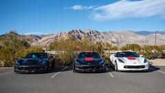20180830 5DIV Corvette & Las Vegas 15 (James Scott S) Tags: corvette c7 gm spring mountain ron fellows school performance driving experience training track nv nevada motorsports resort birthday