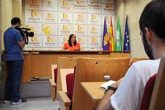 FOTO_Emprende 2018_03 (Página oficial de la Diputación de Córdoba) Tags: diputación córdoba dipucordoba anacarrillo emprende 2018 emprendimiento emprendedores iprodeco desarrollo económico economía