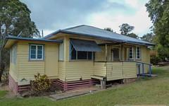 19 Glennie Street, Woodenbong NSW