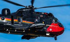 850_0094.jpg (gardhaha) Tags: 2018 kleinebrogelairbase belgianairforce seakingmk48 rs05 40squadron belgianairforcedays vliegbasiskleinebrogel westland ebbl