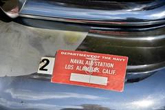 1956 Cadillac Fleetwood Sixty Special (pontfire) Tags: 1956 cadillac fleetwood sixty special 56 60s cad caddy american cars luxury classic old antique exception voiture américaine ancienne vieille automobile de collection luxe car auto autos automobili automobiles voitures coche coches carro carros wagen pontfire fleetwood60s serie60s 1956cadillacfleetwood sixtyspecial cadillacfleetwoodsixtyspecial lemansclassic lemansclassic2018 fullsize lemans lmc bil αυτοκίνητο 車 автомобиль oldtimer v8 le mans 2018 general motors corporation gm 自動車 سيارة מכונית