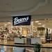 Boscov's (Westfield Meriden Mall, Meriden, Connecticut)