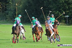 am_polo_cup18_0294 (bayernwelle) Tags: amateur polo cup gut ising september 2018 chiemgau bayern oberbayern pferd pferdesport reiter bayernwelle foto fotos oudoor game horse bavaria international reitsport event sommer herbst