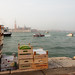 Venice, Italy Selection
