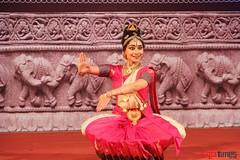 Kannada Times _ Prateeksha Kashi _Photos-Set-1 25