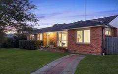 12 Bundilla Avenue, Winston Hills NSW