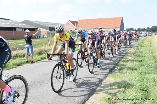 Omloop der Vlaamse gewesten (478)