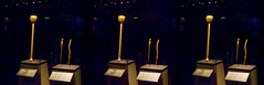 2018_Tut_CA_SciCtr_15_Aug_by_David_Starkman_065 (reel3d1) Tags: susanpinsky davidstarkman 3d stereo stereoscopic threedimensional kingtut tutankhamun casciencecenter tut