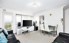 6/22 Lucerne Street, Belmore NSW