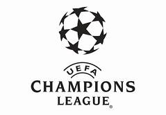 Şampiyonlar Ligi play-off turunda günün sonuçları (haberihbarhatti) Tags: atina benfica şampiyonlarligi uefa uefaşampiyonlarligi