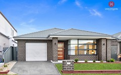 7 Calder Street, Denham Court NSW