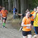 """Royal Run 2018 • <a style=""""font-size:0.8em;"""" href=""""http://www.flickr.com/photos/32568933@N08/30438688708/"""" target=""""_blank"""">View on Flickr</a>"""