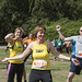 """Royal Run 2018 • <a style=""""font-size:0.8em;"""" href=""""http://www.flickr.com/photos/32568933@N08/30438721798/"""" target=""""_blank"""">View on Flickr</a>"""