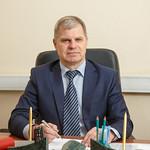Субботин Василий Николаевич - 2