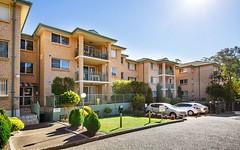 4/59-61 Flora Street, Kirrawee NSW