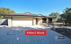 52/22 Binya Avenue, Tweed Heads NSW